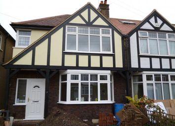 Thumbnail Room to rent in Sandbourne Avenue, Merton Park, Merton