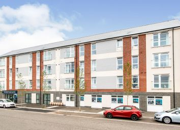 2 bed flat for sale in Stabler Way, Poole BH15