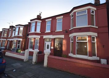 Thumbnail 3 bed semi-detached house to rent in Claughton Drive, Wallasey, Merseyside