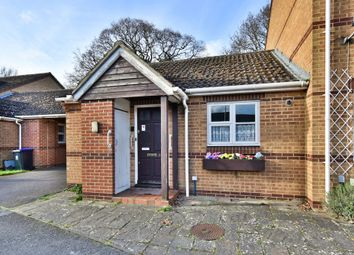 Thumbnail 1 bed bungalow for sale in Trewarden Avenue, Iver