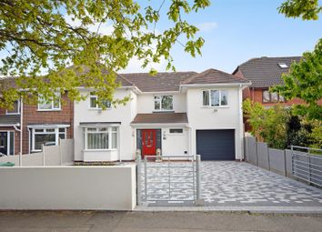4 bed semi-detached house for sale in Tile Hill Lane, Tile Hil, Coventry CV4