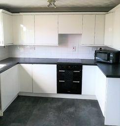 Thumbnail 3 bed terraced house to rent in Beechings Way, Rainham, Gillingham