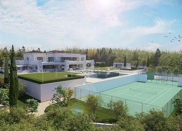 Thumbnail 8 bed villa for sale in Puerto Sotogrande, 11310 San Roque, Cádiz, Spain