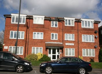 Thumbnail 1 bed flat for sale in College Hill Road, Harrow