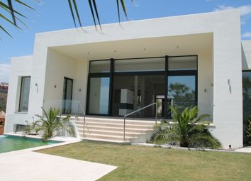 Thumbnail 6 bed detached house for sale in San Pedro, Benahavis, Andalusia, Spain