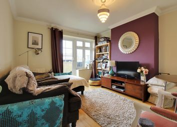 Thumbnail 1 bedroom flat for sale in Kingsbridge Circus, Harold Hill, Romford