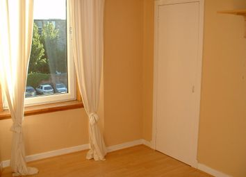 Thumbnail 3 bed flat to rent in North High Street, Musselburgh, East Lothian