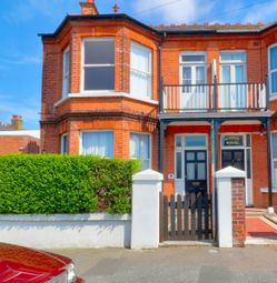 5 bed semi-detached house for sale in Wyndham Avenue, Cliftonville, Margate CT9
