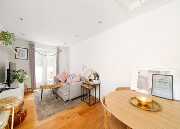 Thumbnail 1 bed flat for sale in Lordship Lane, East Dulwich