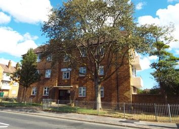 1 bed flat for sale in Leigh Park, Havant, Hampshire PO9