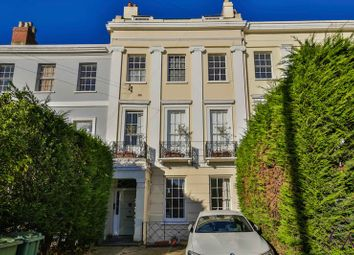 Thumbnail 2 bed flat for sale in Berkeley Street, Cheltenham