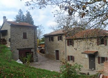 Thumbnail 4 bed country house for sale in Ca' di Baldi - Via Panoramica, Firenzuola, Florence, Tuscany, Italy