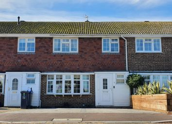 Thumbnail Terraced house for sale in Fishermans Walk, Shoreham-By-Sea