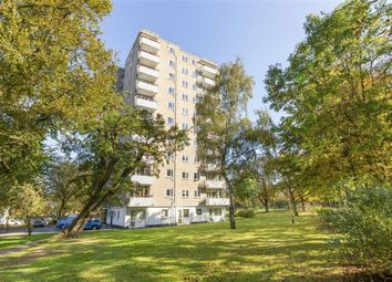 Thumbnail 2 bed flat for sale in Fitzhugh Grove, Wandsworth