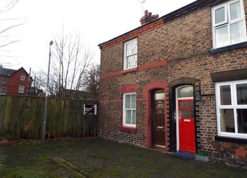 Thumbnail 2 bed terraced house for sale in Gordon Place, Liverpool, Merseyside