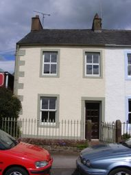 Thumbnail 2 bed terraced house to rent in Chapel Street, Appleby-In-Westmorland