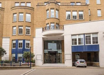 Thumbnail Serviced office to let in Trafalgar Place, Brighton