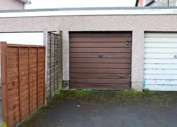 Thumbnail Parking/garage for sale in Trewartha Park, Weston-Super-Mare