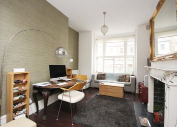 Thumbnail 1 bed flat to rent in St. Thomas's Road, London
