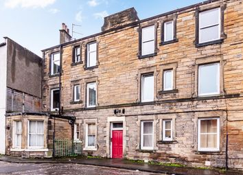 Thumbnail 2 bed flat for sale in Maryfield, Abbeyhill, Edinburgh