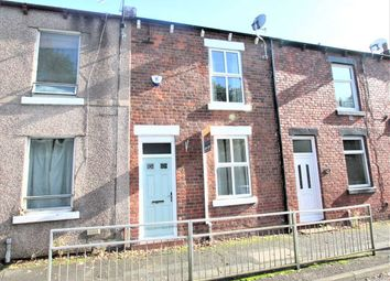 Thumbnail 2 bed terraced house to rent in Wearish Lane, Westhoughton, Bolton