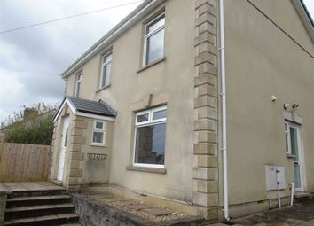 3 bed detached house for sale in Clydach Road, Ynystawe, Swansea SA6