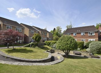 2 bed flat for sale in Home Farm Court Greenway Lane, Charlton Kings, Cheltenham, Gloucestershire GL52