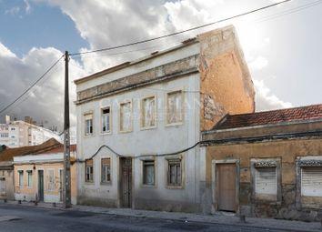 Thumbnail Block of flats for sale in Marvila, Marvila, Lisboa