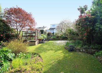 Thumbnail 3 bed property for sale in Denny View, Portishead, North Somerset