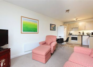 Property for sale in sw12 9rh zoopla thumbnail 2 bedroom flat for sale in balham hill flat 3 balham london malvernweather Images
