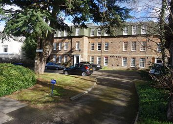 2 bed flat for sale in Mays Hill Road, Shortlands, Bromley BR2