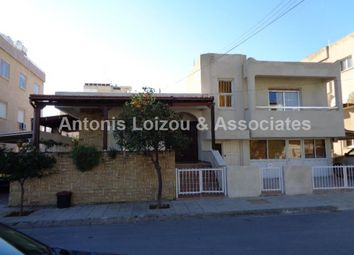 Thumbnail 4 bed property for sale in Mesa Geitonia, Cyprus