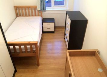 Thumbnail 1 bed property to rent in Fenlake Road Industrial Estate, Fenlake Road, Bedford
