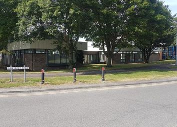 Thumbnail Office to let in Salthouse Road / Burryport Road, Brackmills, Northampton