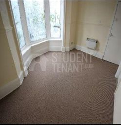 Thumbnail 20 bed shared accommodation to rent in Edith Street, Nelson, Lancashire