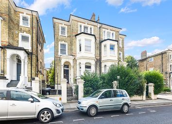 1 bed flat for sale in St. James Road, Surbiton KT6