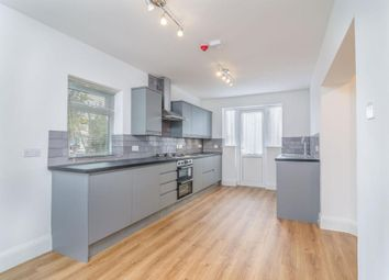Thumbnail 4 bedroom end terrace house to rent in Empire Road, Perivale, Greenford