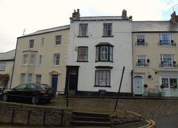 Thumbnail 8 bed property for sale in Crossgate, Durham DH1, Prime Location, Investment Opportunity