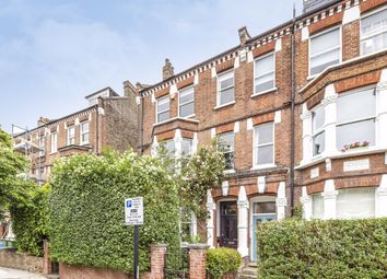 Thumbnail 7 bed semi-detached house for sale in Savernake Road, London
