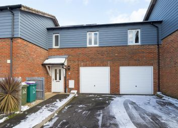 1 bed property to rent in Walter Tull Way, Folkestone CT19