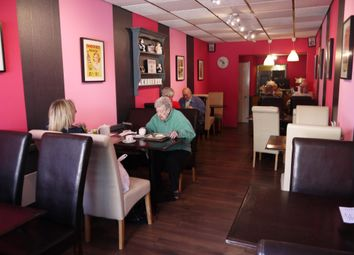Thumbnail Restaurant/cafe for sale in Cafe & Sandwich Bars SR7, County Durham