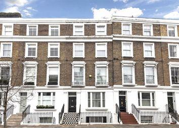 Thumbnail 4 bed property for sale in Oakley Street, London