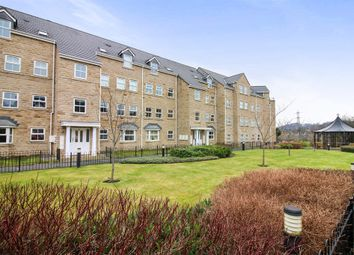 Thumbnail 2 bedroom flat for sale in Navigation Drive, Apperley Bridge, Bradford
