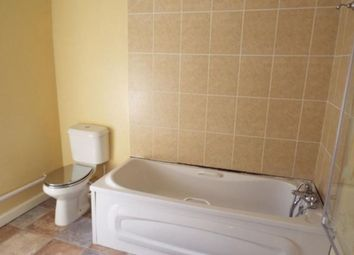 Thumbnail 2 bed terraced house to rent in Tylacelyn Road, Penygraig