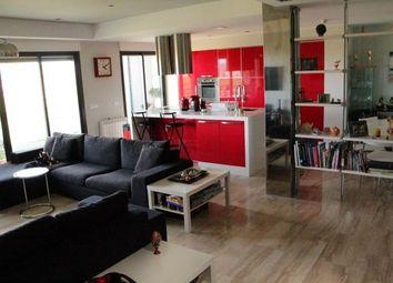 Thumbnail 3 bed apartment for sale in Spain, Valencia, Valencia, La Font D'en Carros