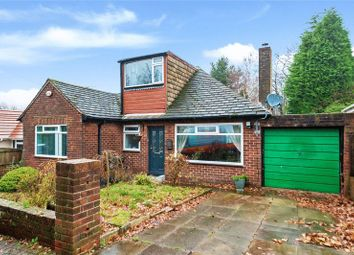Thumbnail 3 bed semi-detached house for sale in Fir Tree Close, Skelmersdale
