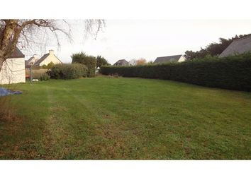 Thumbnail Land for sale in 56170, Quiberon, Fr