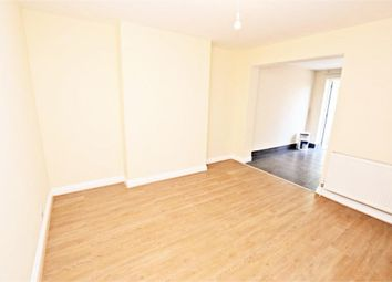 Thumbnail 4 bedroom property to rent in Clifford Way, London