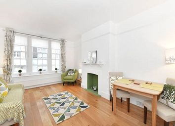 Thumbnail 1 bedroom flat for sale in Garrick House, Carrington Street, Mayfair