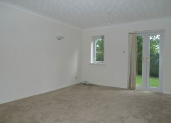 Thumbnail 2 bed flat to rent in Rose Gardens, Croesyceiliog, Cwmbran